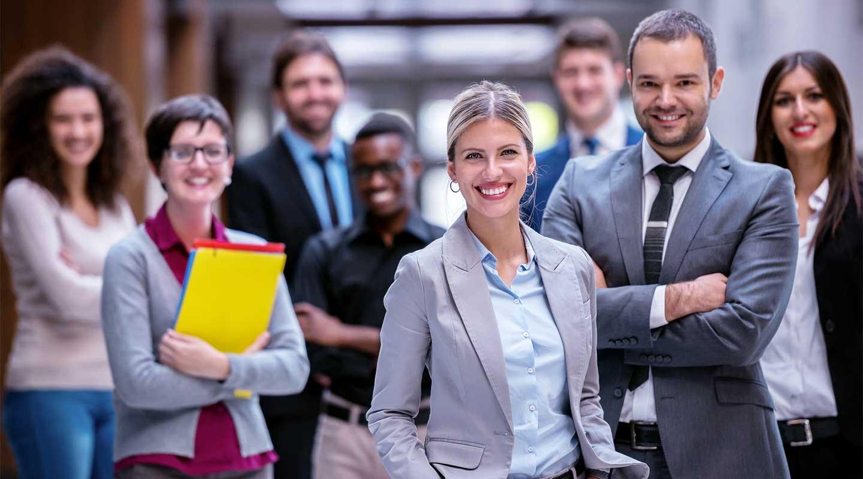 Pennsylvania Retreats & Corporate Events