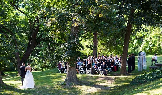 Pennsylvania Wedding Venue Up To 150 For A Magical Wedding