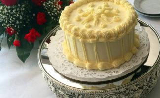 mercersburg-elopement-cake-slide