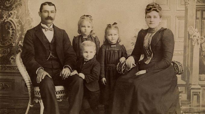 genealogy classes pennsylvania