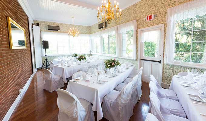 Pennsylvania Wedding Venue Up To 150 For A Magical Wedding