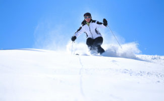 white-tale-ski-packages