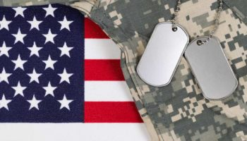 military-discount at the Mercersburg Inn