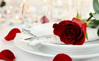 valentines-day-special