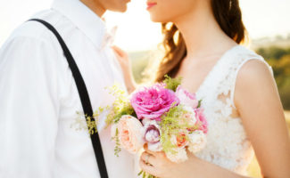 PA elopement packages