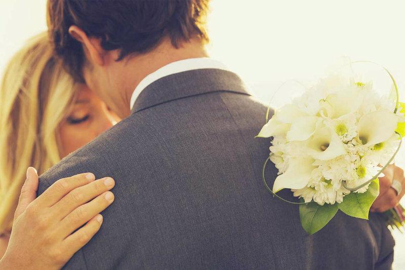 Getting Married in PA | Elopements at Mercersburg Inn
