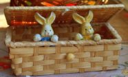 Easter Day Special at the Mercersburg Inn