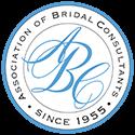 Association of Bridal Consultations